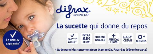 https://www.farmaline.be/pharmacie/produits/difrax/
