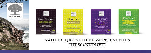 https://www.farmaline.be/apotheek/producten/new-nordic/