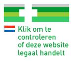 LogoSancoInternet