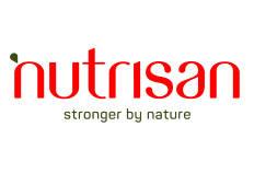 Bekijk alle producten van onze Partner Nutrisan