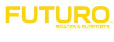 Bekijk alle producten van onze Partner FUTURO™