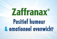 Zaffranax