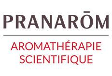 Voir tous les produits de notre partenaire Pranarôm
