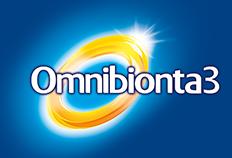 Voir tous les produits de notre partenaire Omnibionta