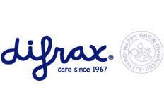 Bekijk alle producten van onze Partner Difrax