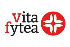 Bekijk alle producten van onze Partner Vitafytea