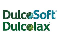 Dulcosoft - Dulcolax