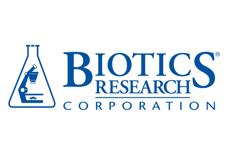 Voir tous les produits de notre partenaire Biotics Research