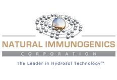 Natural Immunogenics
