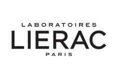 Bekijk alle producten van onze Partner Lierac