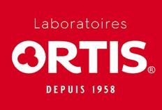 Voir tous les produits de notre partenaire Ortis