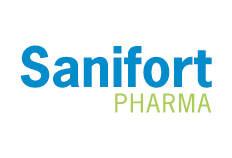 Sanifort Pharma