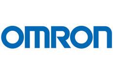 Voir tous les produits de notre partenaire Omron