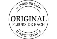 Voir tous les produits de notre partenaire Bach Bloesems / Fleurs de Bach