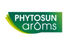 Voir tous les produits de notre partenaire Phytosun