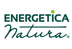 Voir tous les produits de notre partenaire Energetica Natura