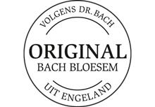 Bach Bloesems / Fleurs de Bach