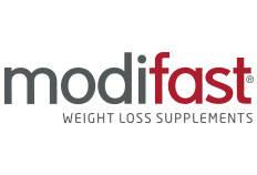 Bekijk alle producten van onze Partner Modifast