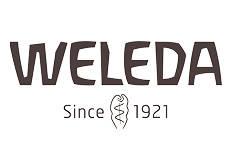 Voir tous les produits de notre partenaire Weleda
