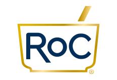 Voir tous les produits de notre partenaire RoC