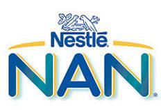 Bekijk alle producten van onze Partner Nestlé NAN