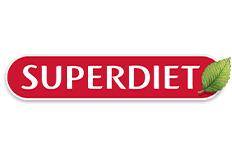 Voir tous les produits de notre partenaire Superdiet