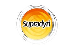 Bekijk alle producten van onze Partner Supradyn