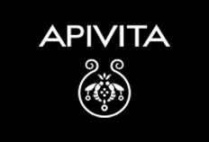 Voir tous les produits de notre partenaire Apivita