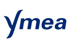 Bekijk alle producten van onze Partner Ymea
