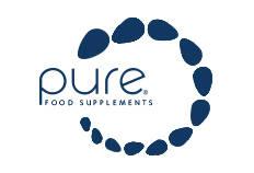 Voir tous les produits de notre partenaire PURE by SolidPharma