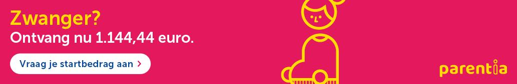 Parentia banner