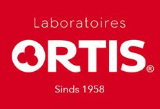 Bekijk alle producten van onze Partner Ortis