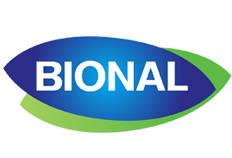 Bekijk alle producten van onze Partner Bional