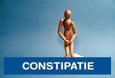 Constipatie