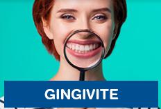 Gingivite