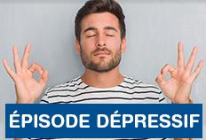 Episode dépressif