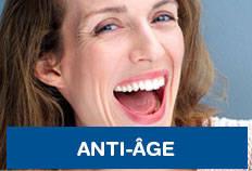 Anti-âge